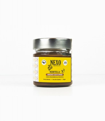 nexo-chocolate-crema-spalmabile-cioccolato